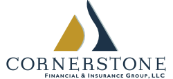 Cornerstone Financial and Insurance Group
